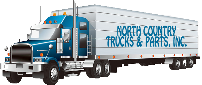 North Country Trucks & Parts, Inc.
